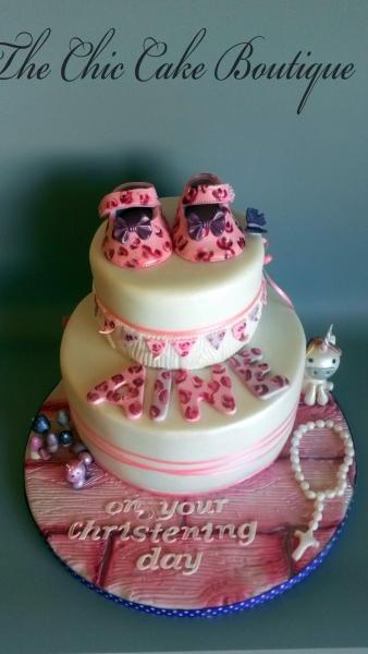 Aine-christening-cake-i