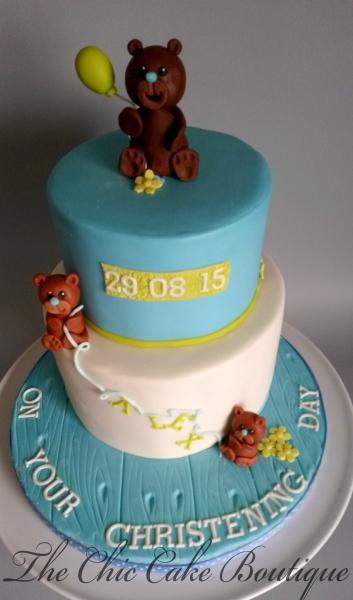 Alex-chrichening-cake-3