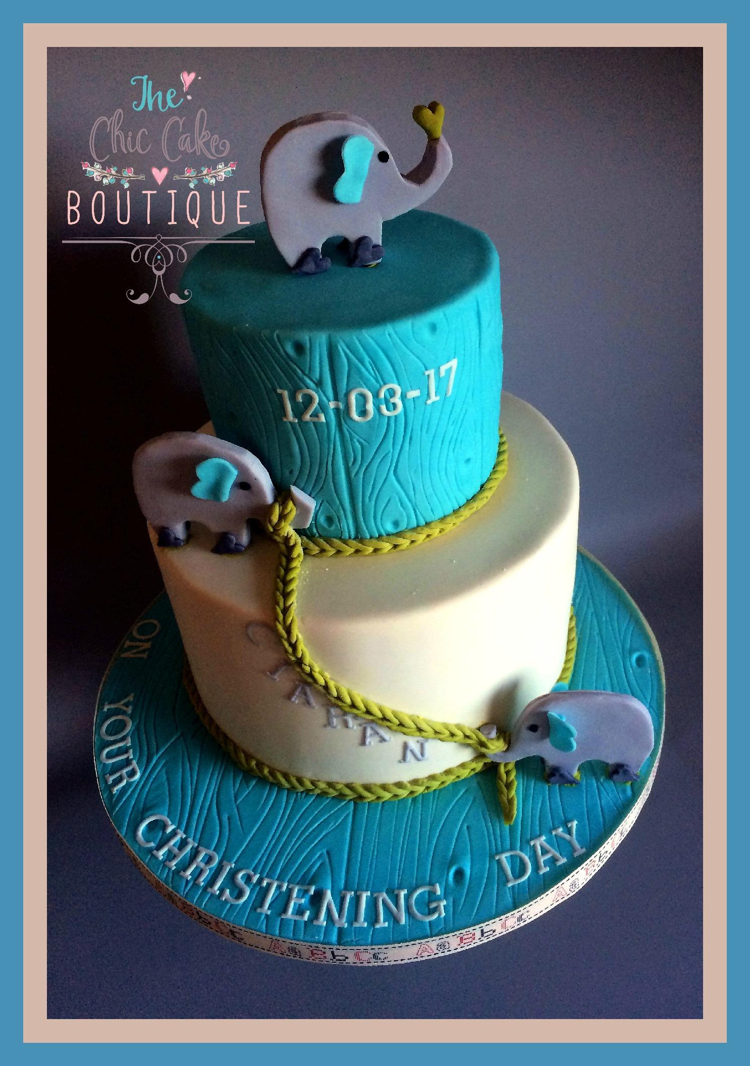 ciar-eleph-c-cake1