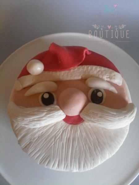 santa-cake-with-logo