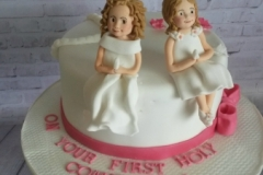 girl-communion-cake-with-logo