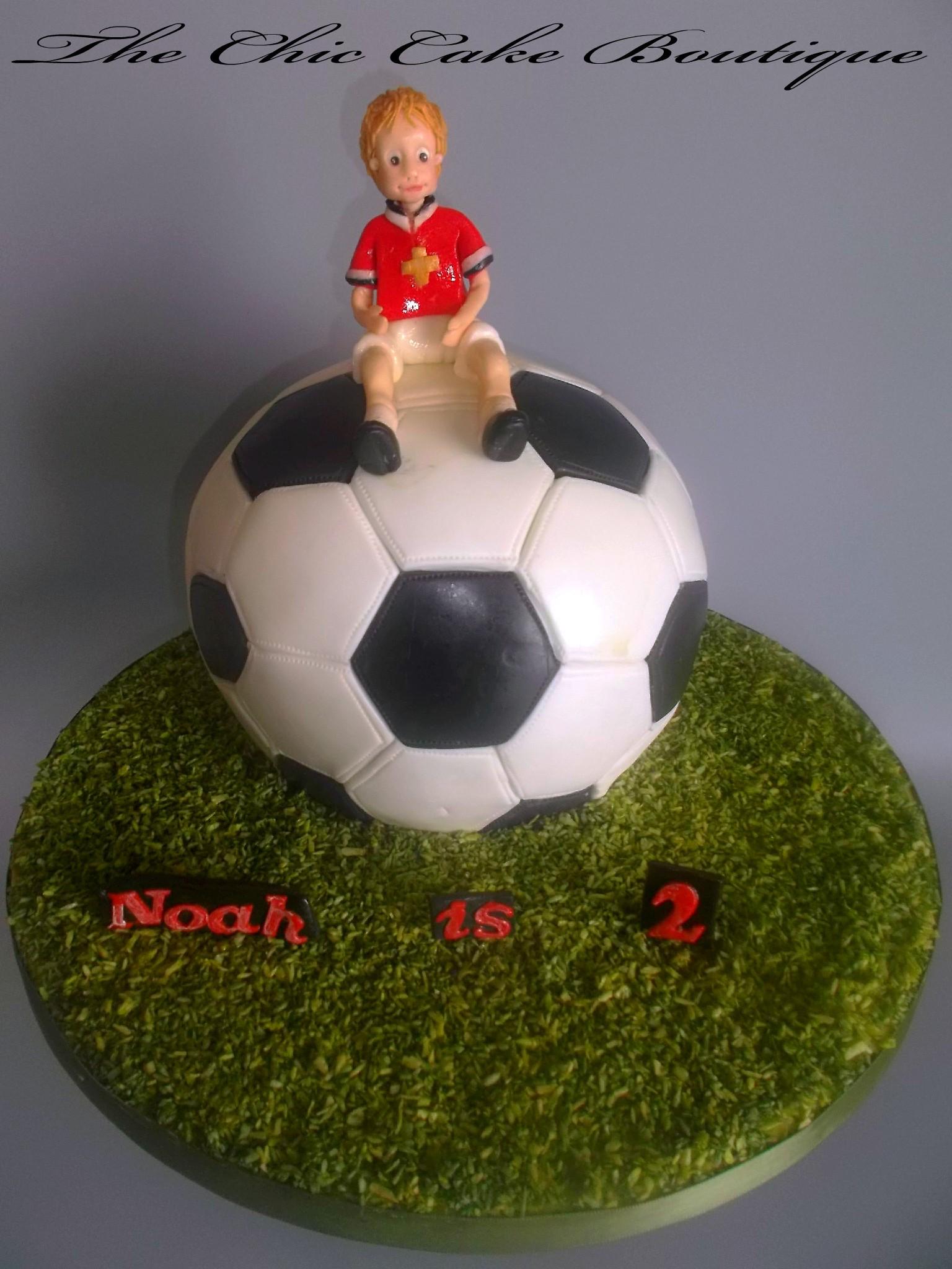 ball-noah-cake