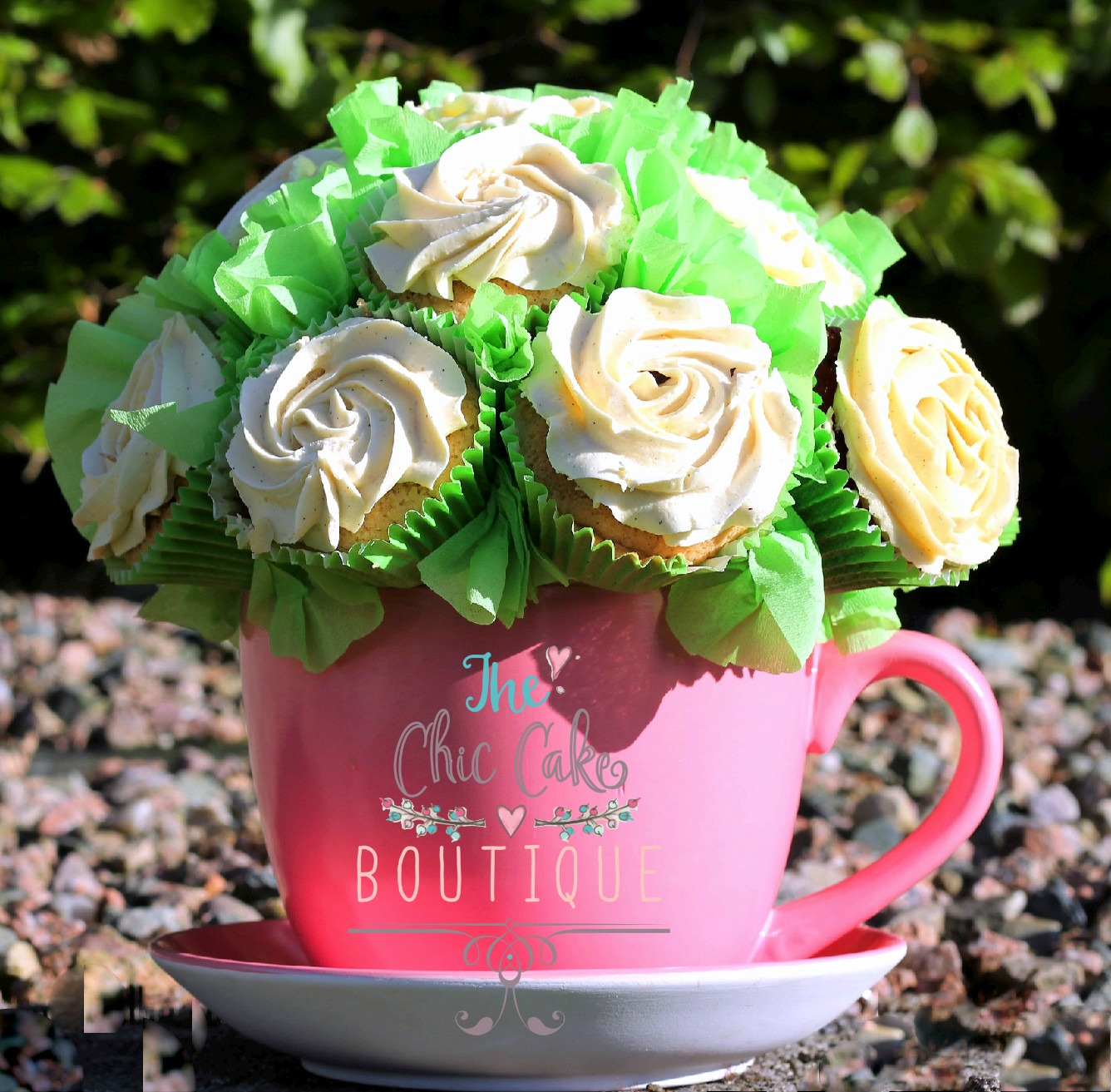 cup-cake-bouquet-with-logo