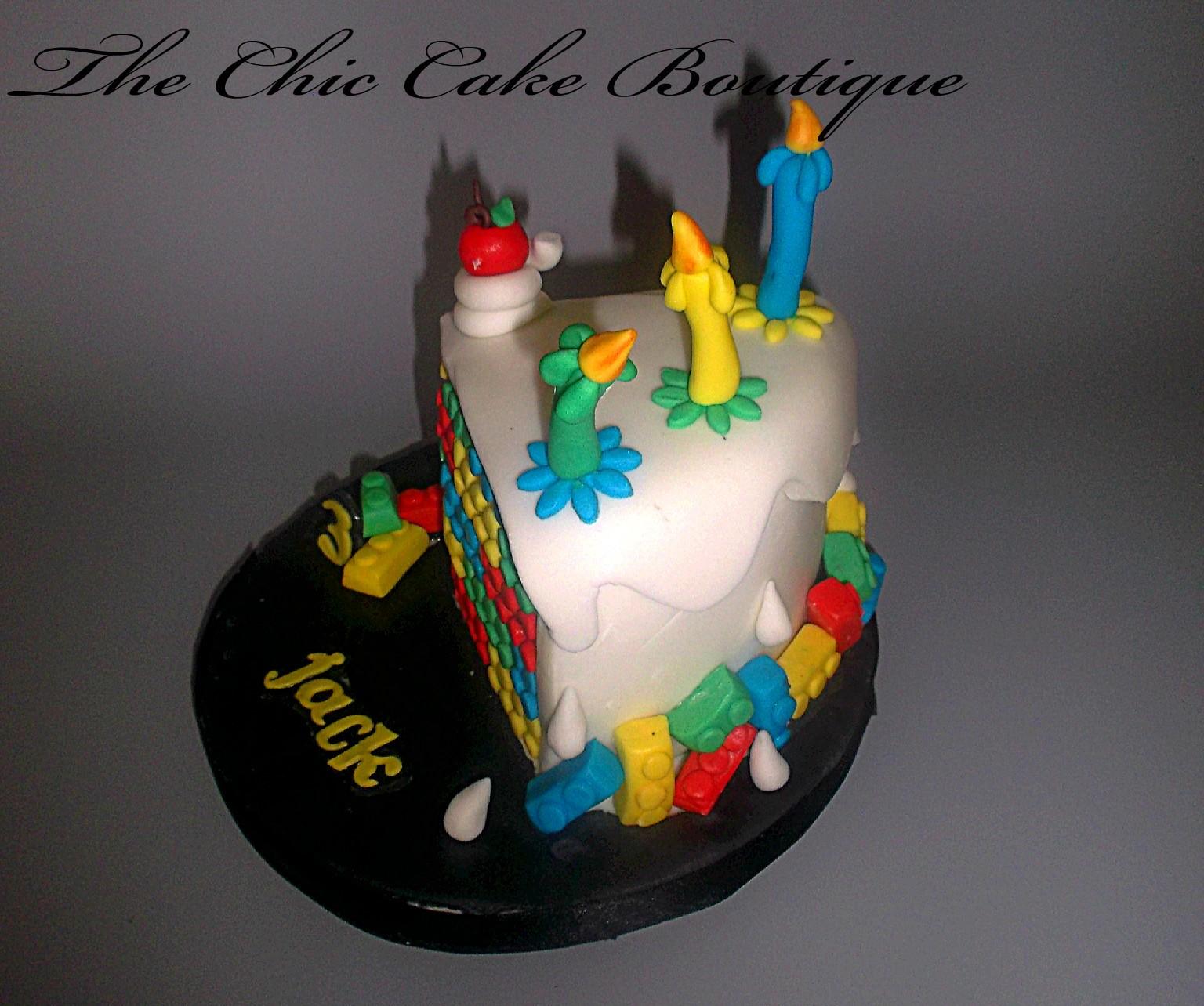 jacj-lego-cake