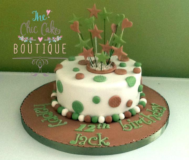 jack-cake-with-logo