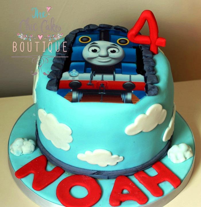 noah-cake