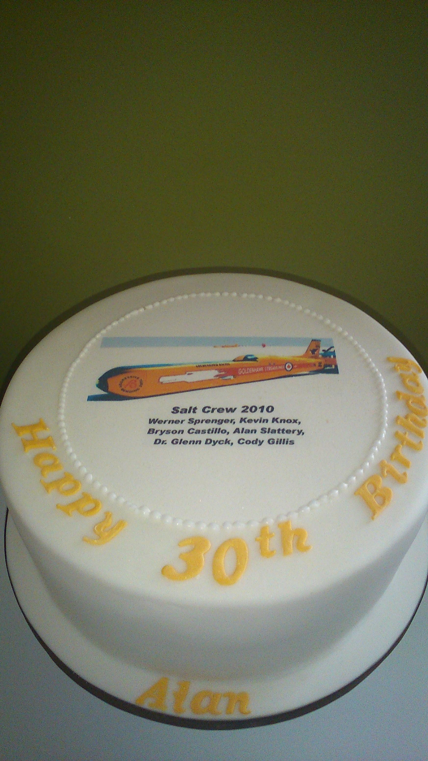 occassion-cake