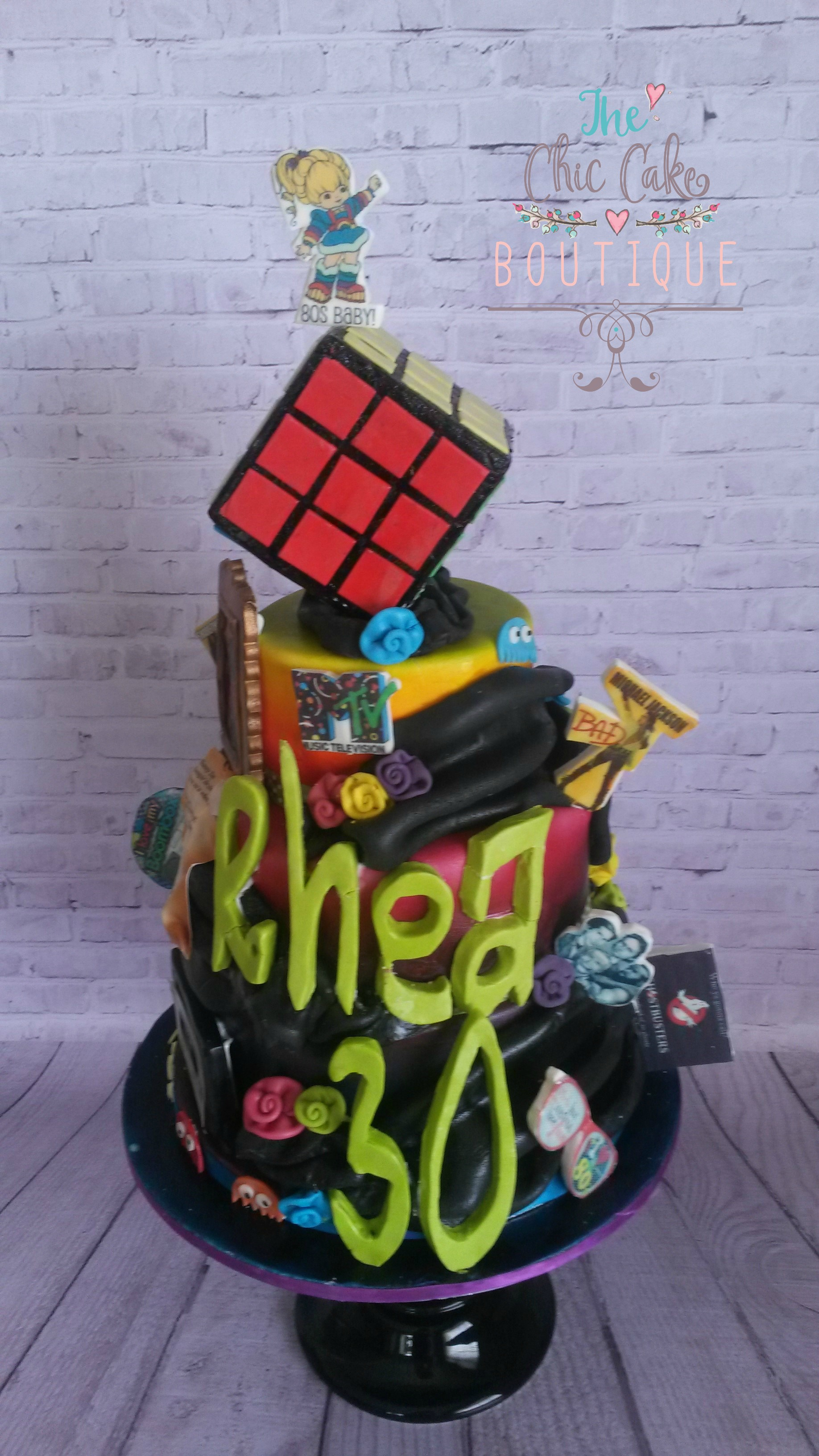 rhea-cake-022-with-logo