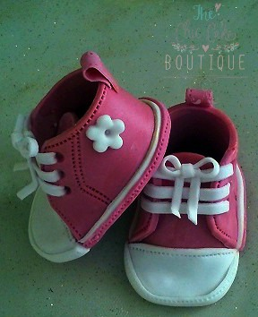 sugar-shoes-1-with-logo