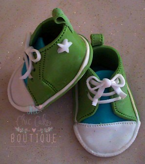 sugar-shoes-2-with-logo