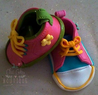 sugar-shoes-5-with-logo
