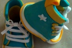 sugar-shoes-3-with-logo
