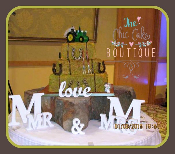 Mag-and-mikeys-photo-of-cakeedited-with-logo