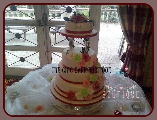 aileen-cake
