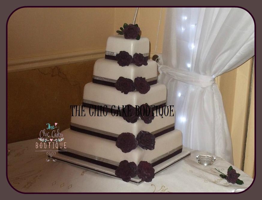 julie-cake