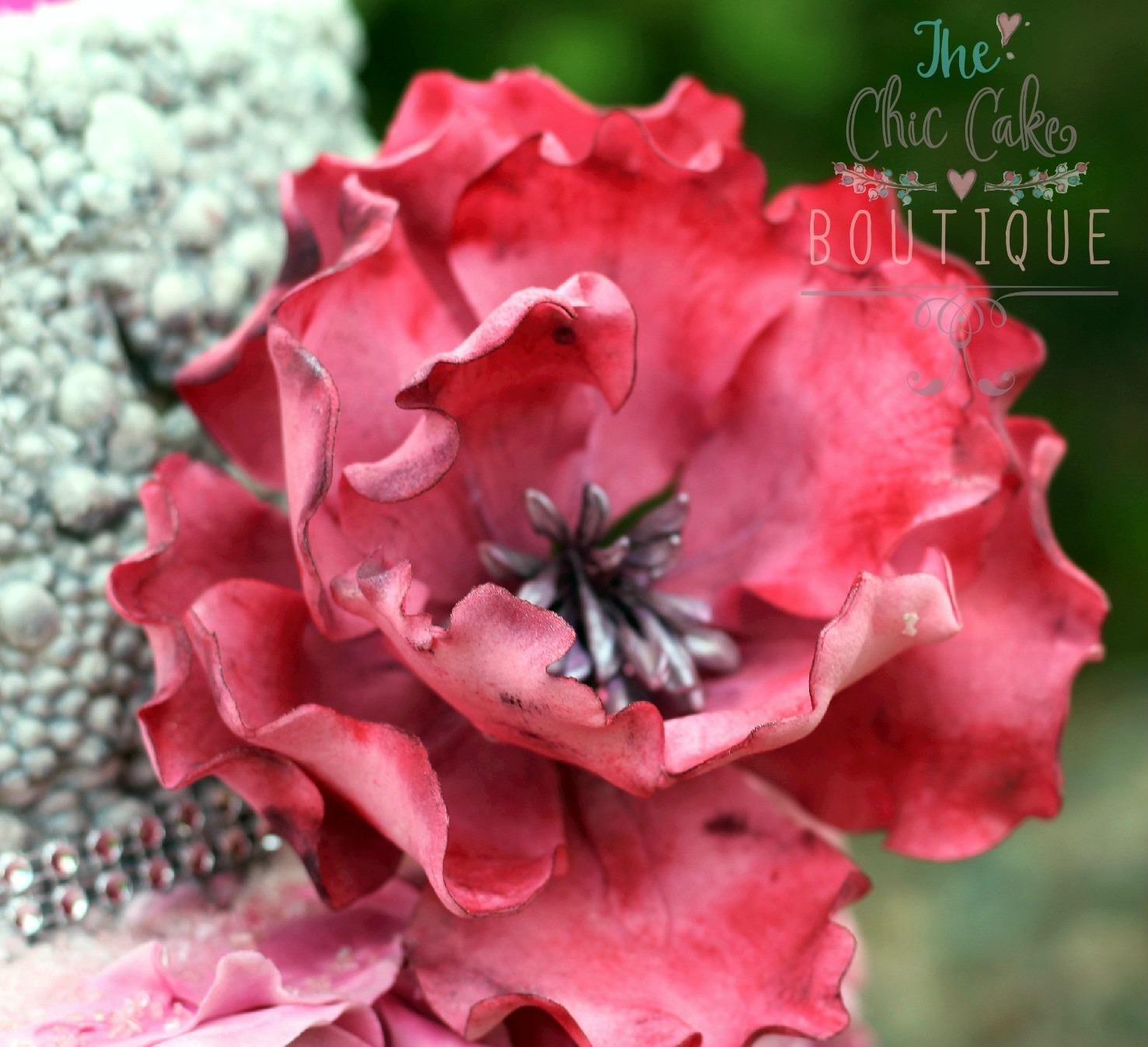 sugar-flower-with-logo
