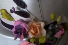 amanda-slattery-cake-003edited-flowers-with-logo