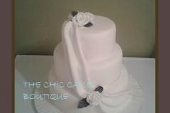 fabric-effect-w-cake