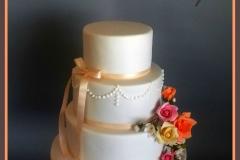 mary-ryan-cake