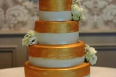 miriam-lan-wedding-cakeedited