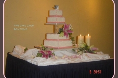 my-wedding-cake-2