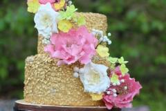resized-gold-cake-with-logo