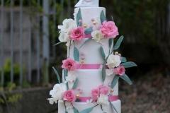 rise-wedding-cake