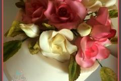 una-clifford-rosesedited