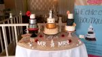 wedding fair Dundrum House Hotel Tipperary