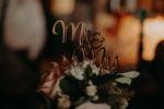 iemon buttercream wedding cake