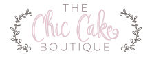 The Chic Cake Boutique